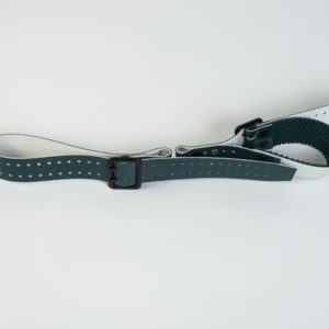 Shooting sling Endurance Fine-tune - blue-green - finequipment