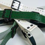 Shooting sling Endurance Fine-tune - finequipment