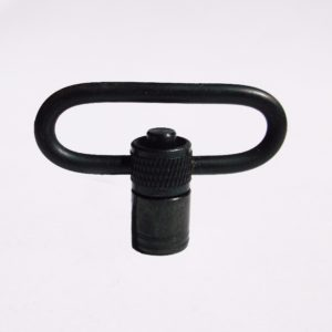 Quick detachable sling swivel - finequipment